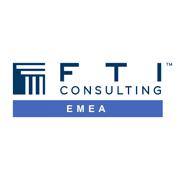 fti-consulting-emea