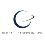 global-leaders-in-law