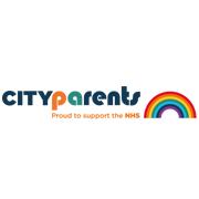 city-parents-logo