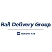 rail-delivery-logo