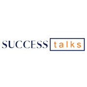 success-talks-logo